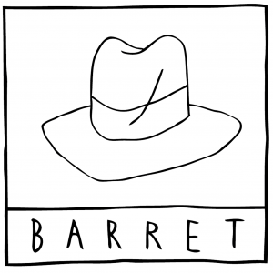 logo_barret